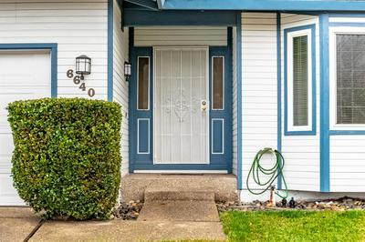6640 EL CAPITAN CIR, Stockton, CA 95210 - Photo 2