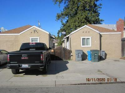 649 ELM ST, Yuba City, CA 95991 - Photo 2