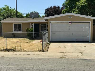 5280 38TH AVE, Sacramento, CA 95824 - Photo 1