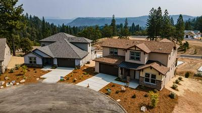 508 CHASE COURT # LOT09, Colfax, CA 95713 - Photo 2
