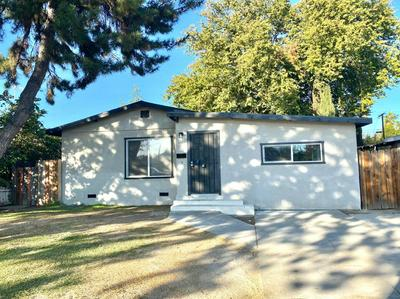 1319 W 9TH ST, Merced, CA 95341 - Photo 1