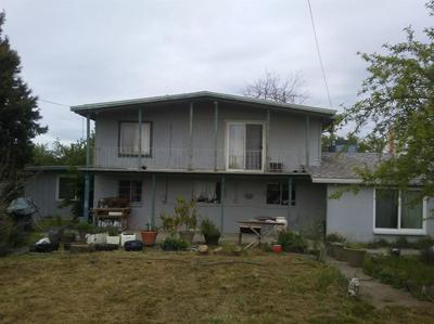 15901 LAKE RD, Hickman, CA 95323 - Photo 1