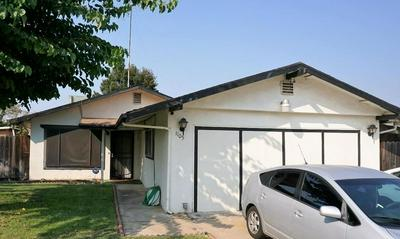 1105 PECOS AVE, Modesto, CA 95351 - Photo 1