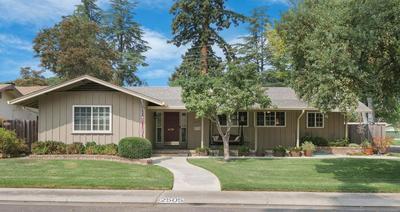 2505 SHERIDAN WAY, Stockton, CA 95207 - Photo 2