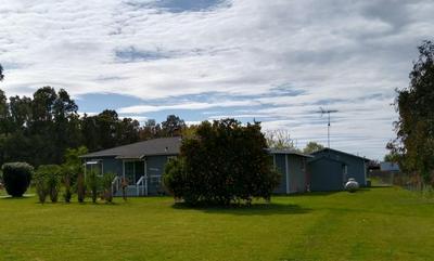 2762 COUNTY ROAD 88A, Dunnigan, CA 95937 - Photo 1