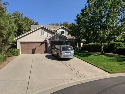 3532 CABRITO DR, El Dorado Hills, CA 95762 - Photo 1