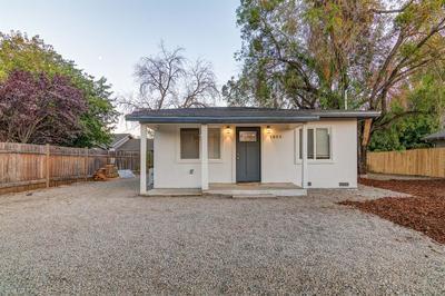 1852 6TH AVE, Olivehurst, CA 95961 - Photo 1