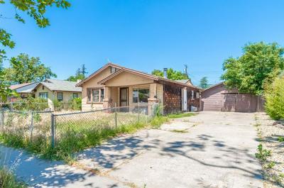 169 EL CAMINO AVE, Sacramento, CA 95815 - Photo 1