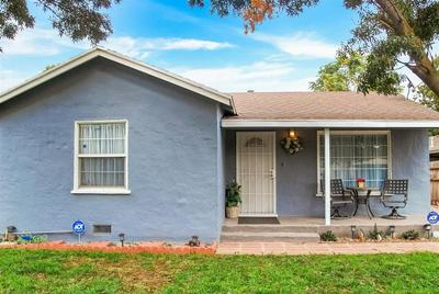 412 F ST, Waterford, CA 95386 - Photo 1