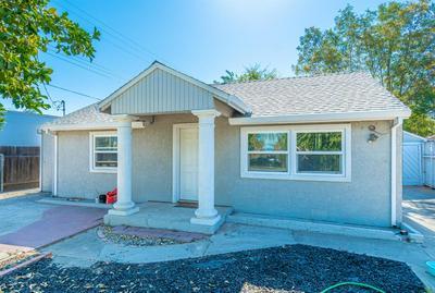 2232 BELL AVE, Sacramento, CA 95838 - Photo 1