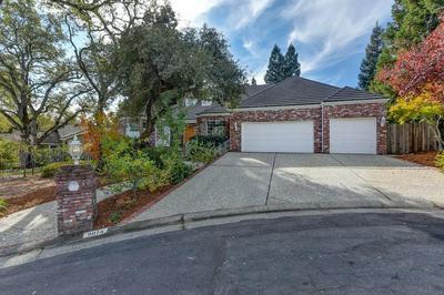 9074 GREAT DOME CT, Fair Oaks, CA 95628 - Photo 1