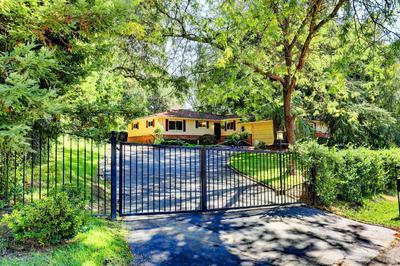 4240 EARNSCLIFF AVE, Fair Oaks, CA 95628 - Photo 2