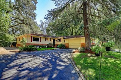 4240 EARNSCLIFF AVE, Fair Oaks, CA 95628 - Photo 1