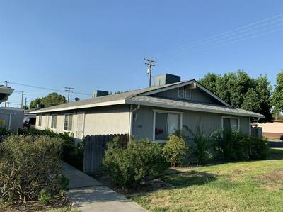 1205 LAMBERT WAY, Turlock, CA 95380 - Photo 2