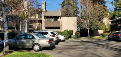 2237 WOODSIDE LN UNIT 6, Sacramento, CA 95825 - Photo 2