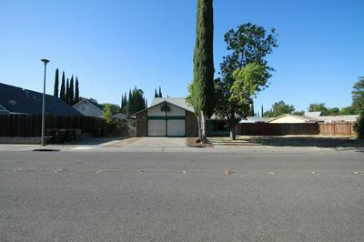 8040 SAN COSME DR, Citrus Heights, CA 95610 - Photo 1