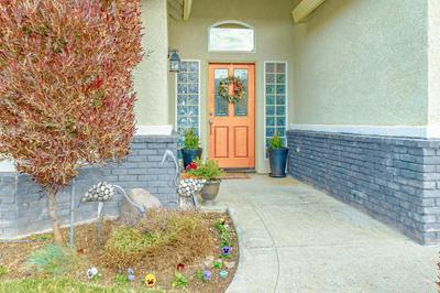 1616 SILBERSTEIN PL, Woodland, CA 95776 - Photo 2