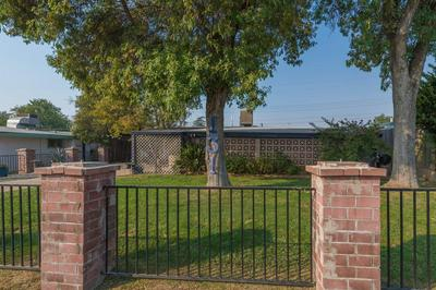 131 WORTHY AVE, Oroville, CA 95965 - Photo 2