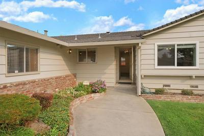 335 WOODSTOCK DR, Stockton, CA 95207 - Photo 2