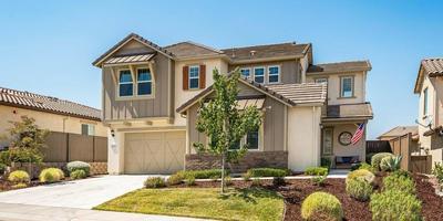704 GENTLE BREEZE WAY, Rocklin, CA 95765 - Photo 1