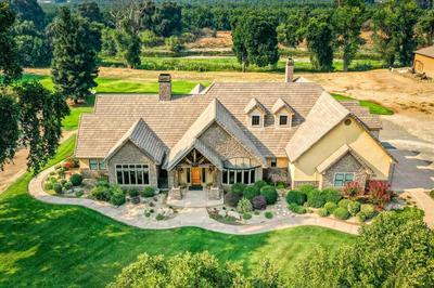 11422 LIVINGSTON CRESSEY RD, Livingston, CA 95334 - Photo 1