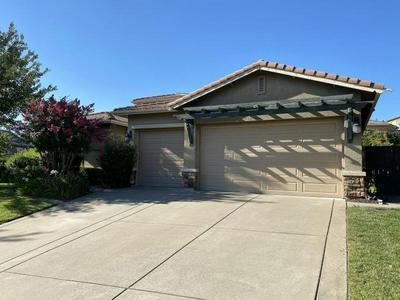 521 BIANCO CT, El Dorado Hills, CA 95762 - Photo 2