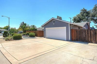 905 AUDREY WAY, Roseville, CA 95661 - Photo 2