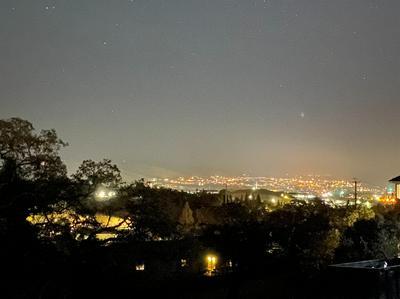 1597 LOS ALTOS CT, El Dorado Hills, CA 95762 - Photo 2