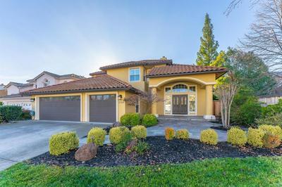 3104 MONARCH CT, Rocklin, CA 95765 - Photo 2