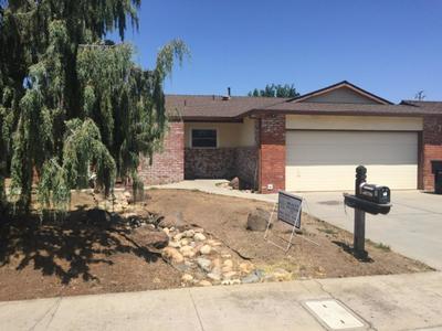 1236 W I ST, Oakdale, CA 95361 - Photo 1