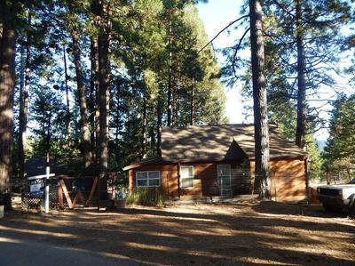 2972 SCHOOL ST, Pollock Pines, CA 95726 - Photo 1