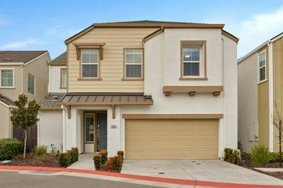 5303 SABLEWOOD LN, Fair Oaks, CA 95628 - Photo 2