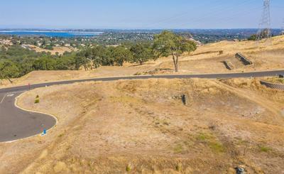 4931 GREYSON CREEK DRIVE, El Dorado Hills, CA 95762 - Photo 2