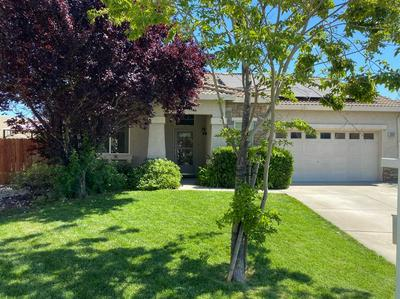 2920 AZALEA PL, West Sacramento, CA 95691 - Photo 2