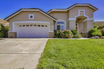 7768 ROSESTONE LN, Roseville, CA 95747 - Photo 2
