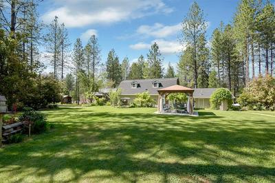 13350 ACME WAY, Oregon House, CA 95962 - Photo 2