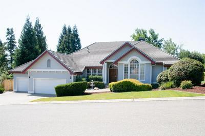 1244 HEATHCOT PL, El Dorado Hills, CA 95762 - Photo 1