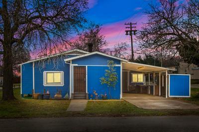 150 MAGNOLIA AVE, Courtland, CA 95615 - Photo 1