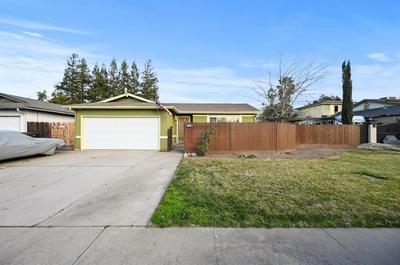 4300 N GRATTON RD, Denair, CA 95316 - Photo 1