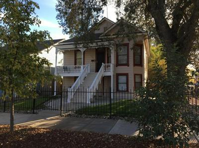 3600 1ST AVE, Sacramento, CA 95817 - Photo 1