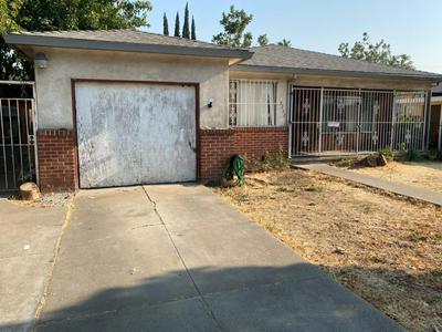 2252 E WASHINGTON ST, Stockton, CA 95205 - Photo 1