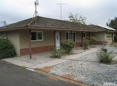 14149 TIM BELL RD, Waterford, CA 95386 - Photo 1