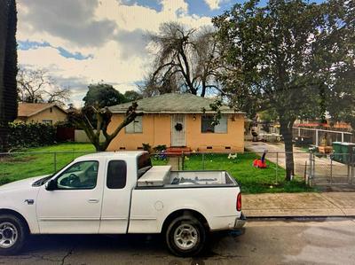 423 RENDON AVE, Stockton, CA 95205 - Photo 1