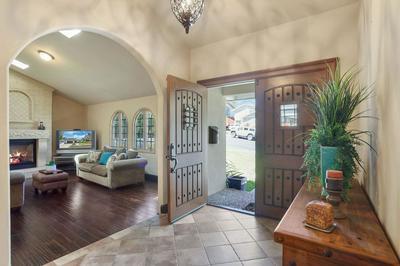 5702 SAN CARLOS WAY, Pleasanton, CA 94566 - Photo 1