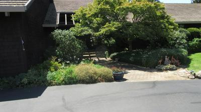 10440 INDIAN HILL RD, Newcastle, CA 95658 - Photo 1