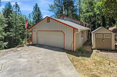 2861 FAIROVER DR, Placerville, CA 95667 - Photo 2