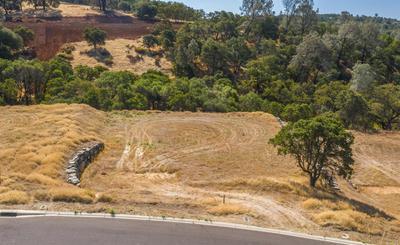 4911 GREYSON CREEK DRIVE, El Dorado Hills, CA 95762 - Photo 1