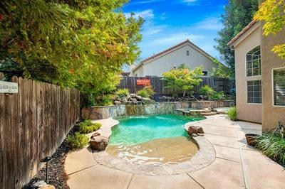 5423 CASA GRANDE AVE, Rocklin, CA 95677 - Photo 2