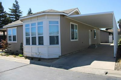 500 N TULLY RD SPC 104, Turlock, CA 95380 - Photo 2