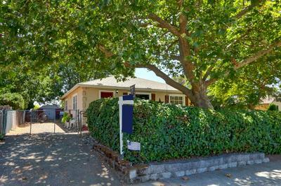 5455 5TH ST, Rocklin, CA 95677 - Photo 2